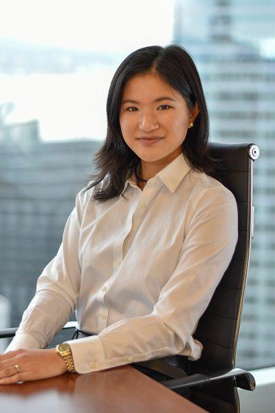 Associate of Ignite Management